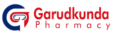 Garud Kunda Pharmacy
