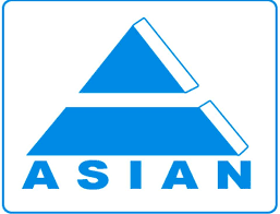 Asian featured brand